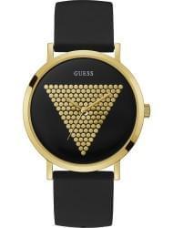 Наручные часы Guess W1161G1, стоимость: 5350 руб.