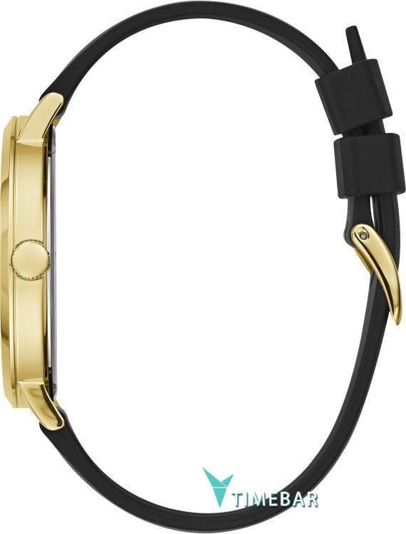 Наручные часы Guess W1161G1, стоимость: 4590 руб.. Фото №2.