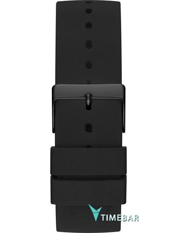 Наручные часы Guess W1161G2, стоимость: 4990 руб.. Фото №3.