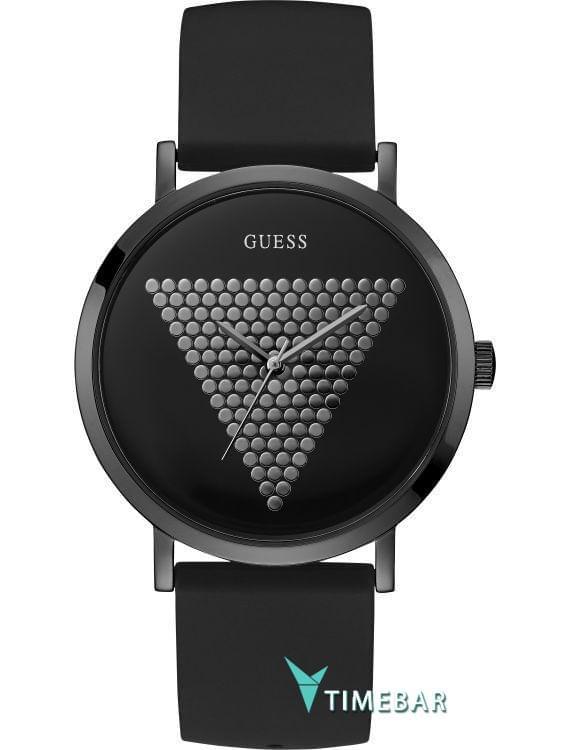 Наручные часы Guess W1161G2, стоимость: 4990 руб.