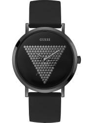 Наручные часы Guess W1161G2, стоимость: 6290 руб.