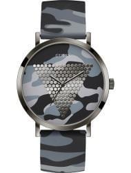 Наручные часы Guess W1161G3, стоимость: 3900 руб.