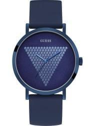 Наручные часы Guess W1161G4, стоимость: 5100 руб.