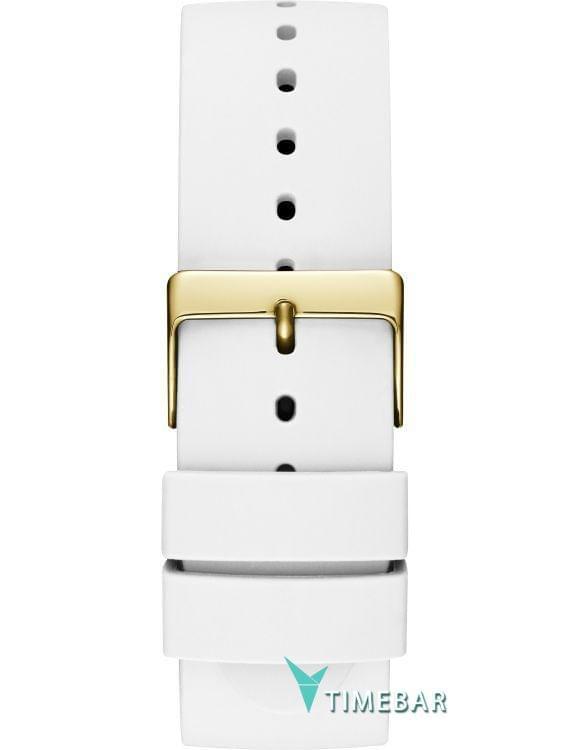 Наручные часы Guess W1161G5, стоимость: 5190 руб.. Фото №3.