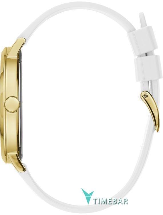 Наручные часы Guess W1161G5, стоимость: 5190 руб.. Фото №2.