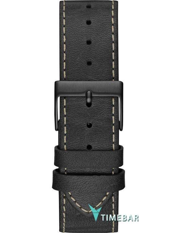 Наручные часы Guess W1162G2, стоимость: 9270 руб.. Фото №3.