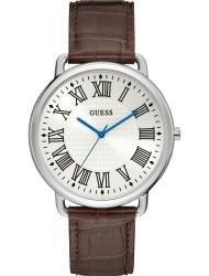 Наручные часы Guess W1164G1, стоимость: 6290 руб.