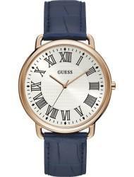 Наручные часы Guess W1164G2, стоимость: 5700 руб.