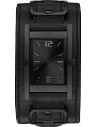 Наручные часы Guess W1165G2, стоимость: 7130 руб.