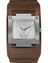 Наручные часы Guess W1166G1, стоимость: 5700 руб.