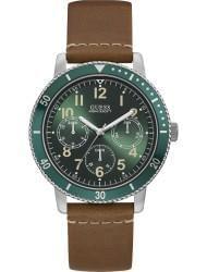 Наручные часы Guess W1169G1, стоимость: 6410 руб.