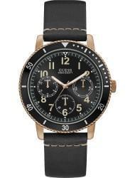 Наручные часы Guess W1169G2, стоимость: 7840 руб.