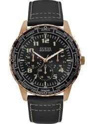 Наручные часы Guess W1170G2, стоимость: 9270 руб.
