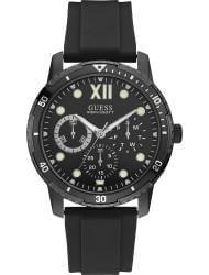 Наручные часы Guess W1174G2, стоимость: 7130 руб.