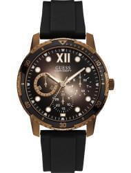 Наручные часы Guess W1174G3, стоимость: 7840 руб.