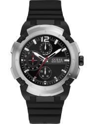 Наручные часы Guess W1175G1, стоимость: 6410 руб.