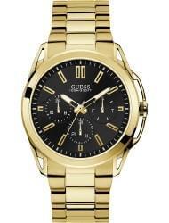 Наручные часы Guess W1176G3, стоимость: 9790 руб.