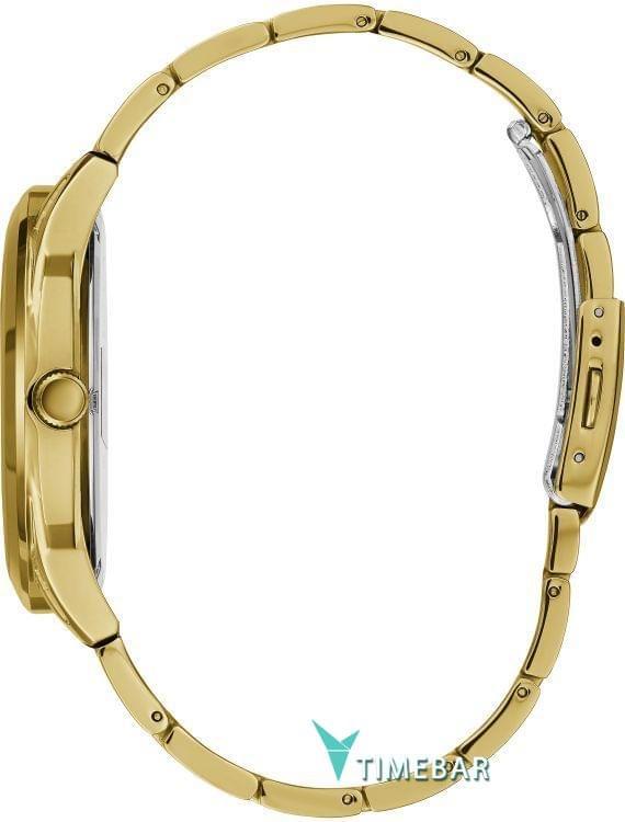Наручные часы Guess W1176G3, стоимость: 9030 руб.. Фото №2.