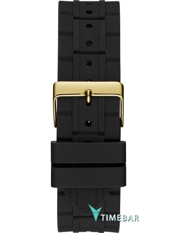 Наручные часы Guess W1177G2, стоимость: 9090 руб.. Фото №3.