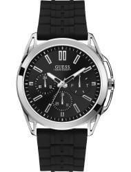 Наручные часы Guess W1177G3, стоимость: 6610 руб.