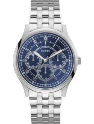 Наручные часы Guess W1180G3, стоимость: 6420 руб.