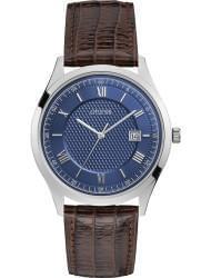Наручные часы Guess W1182G1, стоимость: 4500 руб.