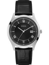 Наручные часы Guess W1182G3, стоимость: 5320 руб.