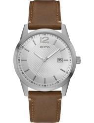 Наручные часы Guess W1186G1, стоимость: 4990 руб.
