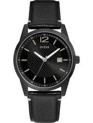 Наручные часы Guess W1186G2, стоимость: 5210 руб.
