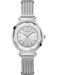 Наручные часы Guess W1207L1, стоимость: 7690 руб.