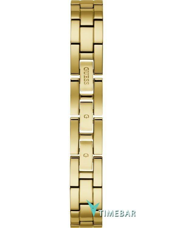 Наручные часы Guess W1208L2, стоимость: 5990 руб.. Фото №3.