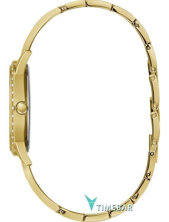 Наручные часы Guess W1208L2, стоимость: 6990 руб.. Фото №2.