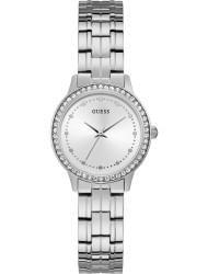 Наручные часы Guess W1209L1, стоимость: 6290 руб.