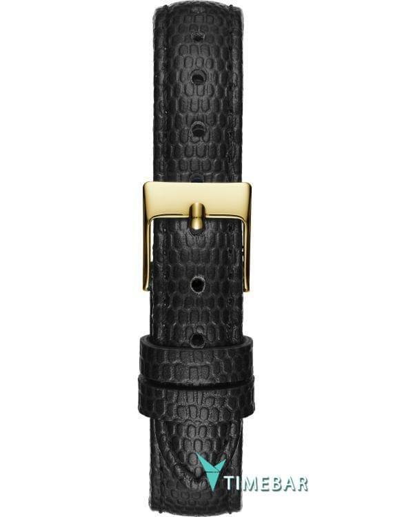 Наручные часы Guess W1212L4, стоимость: 5530 руб.. Фото №3.
