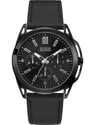 Наручные часы Guess W1217G1, стоимость: 7690 руб.