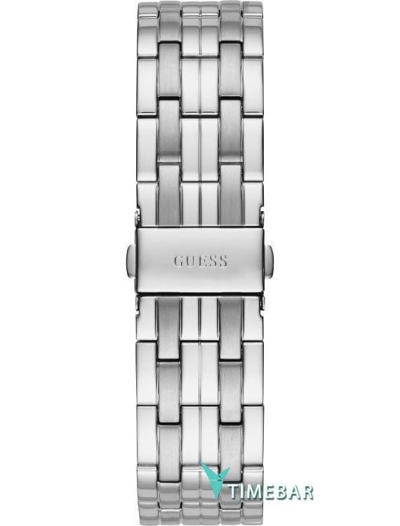 Наручные часы Guess W1218G1, стоимость: 6990 руб.. Фото №3.