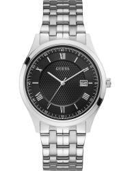 Наручные часы Guess W1218G1, стоимость: 6990 руб.