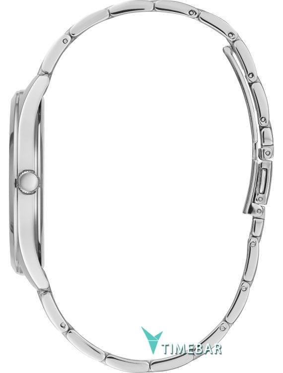 Наручные часы Guess W1218G1, стоимость: 6990 руб.. Фото №2.