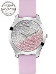 Наручные часы Guess W1223L1, стоимость: 5140 руб.