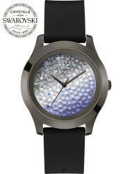 Наручные часы Guess W1223L4, стоимость: 5820 руб.