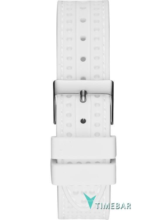 Наручные часы Guess W1227L1, стоимость: 5110 руб.. Фото №3.