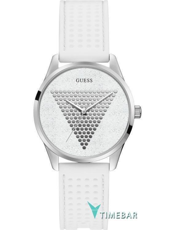 Наручные часы Guess W1227L1, стоимость: 5110 руб.
