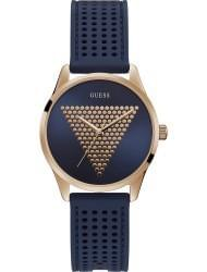 Наручные часы Guess W1227L3, стоимость: 5530 руб.