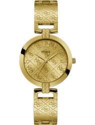 Наручные часы Guess W1228L2, стоимость: 8610 руб.