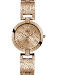 Наручные часы Guess W1228L3, стоимость: 8890 руб.