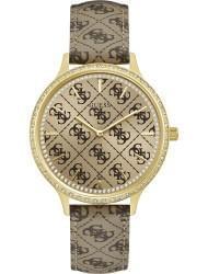Наручные часы Guess W1229L2, стоимость: 6990 руб.