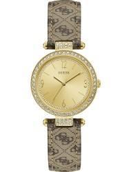 Наручные часы Guess W1230L2, стоимость: 6290 руб.