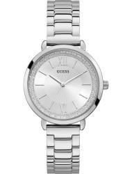 Наручные часы Guess W1231L1, стоимость: 6510 руб.