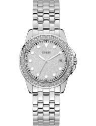 Наручные часы Guess W1235L1, стоимость: 7910 руб.
