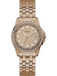 Наручные часы Guess W1235L3, стоимость: 11890 руб.